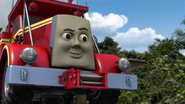 DayoftheDiesels392