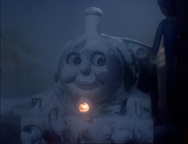 File:GhostTrain22.png