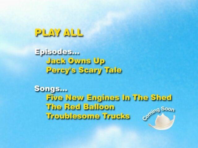File:MakingTrackswithThomasandFriends(2006)DVDmenu.jpg