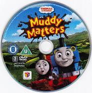 MuddyMattersUKDVDDisc