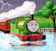 Percy(StoryLibrary)6