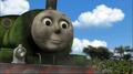 Thumbnail for version as of 11:53, May 23, 2015