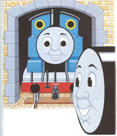 File:SlowDown,Thomas!10.png