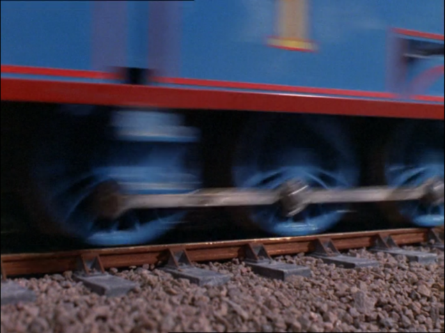 File:ThomasandtheTrucks35.png