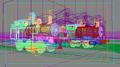 Thumbnail for version as of 04:17, November 12, 2014