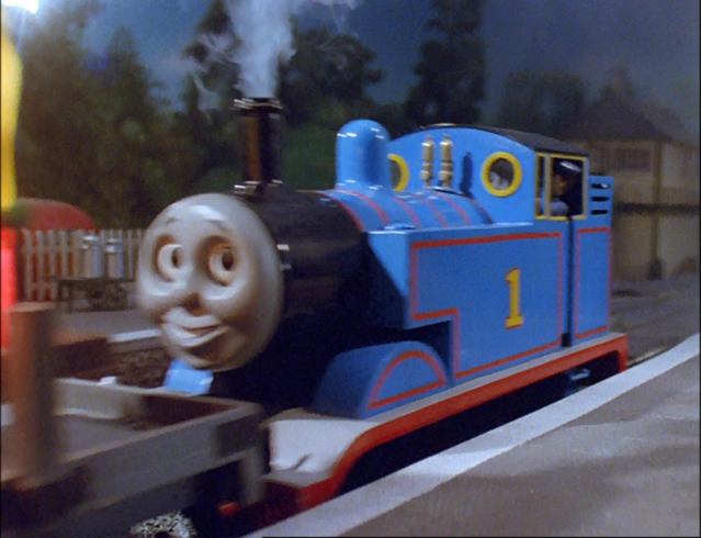 File:Thomas,PercyandtheDragon50.png