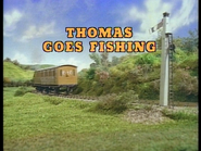 ThomasGoesFishingoriginalUStitlecard