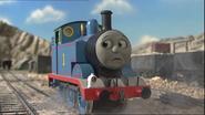ThomasToTheRescue29