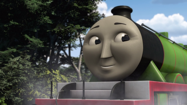 File:ThomasandScruff52.png