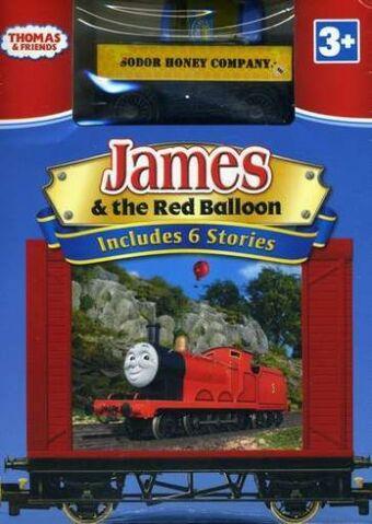 File:JamesandtheRedBalloon2009DVD.JPG