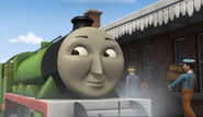 TheLionOfSodor18