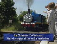 Thomas'sChristmasSong2