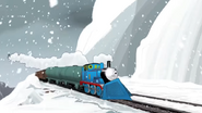 ThomasMeetsMarshallintheCanadianRockies36