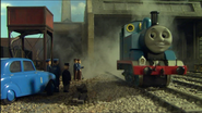 ThomasinTrouble(Season11)80