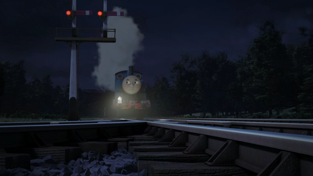 File:Sodor'sLegendoftheLostTreasure757.png