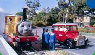 TrainStopsPlay85