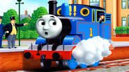 Charlie(EngineAdventures)8