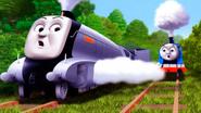 Hiro(EngineAdventures)9