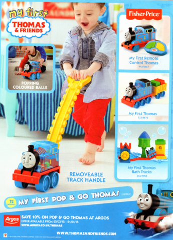 File:MyFirstThomasandFriendsadvertisement.png