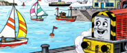 SailSpotting1