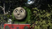Thomas'CrazyDay48