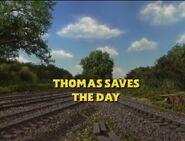 ThomasSavestheDayAlternativeUSTitleCard