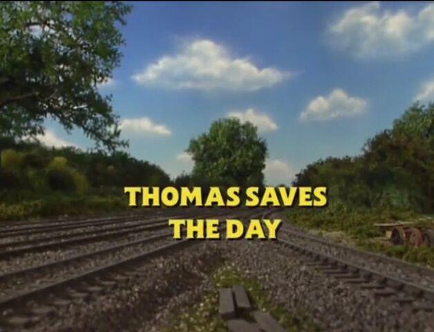 File:ThomasSavestheDayAlternativeUSTitleCard.jpeg