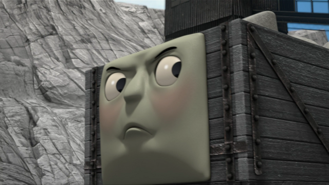 File:ThomastheQuarryEngine35.png