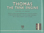 ThomastheTankEngine2015backcover