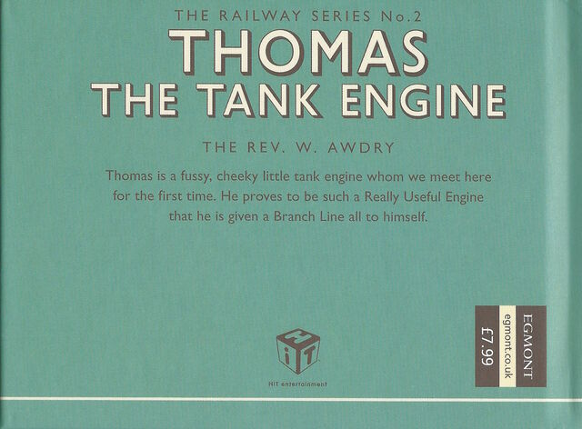 File:ThomastheTankEngine2015backcover.jpg