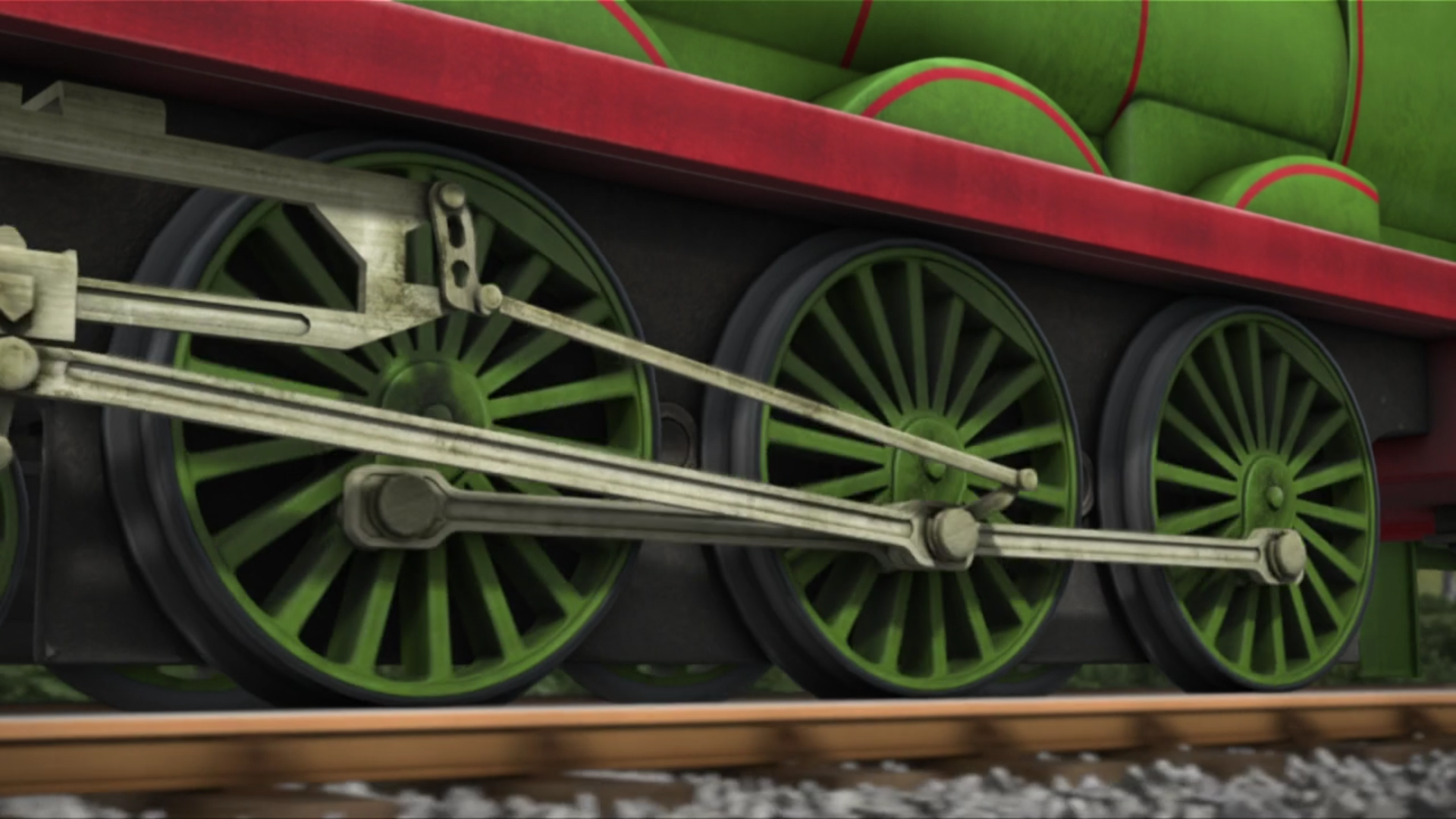 File:Who'sThatEngineHenry7.png