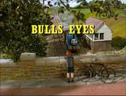 BullsEyesRestoredTitleCard