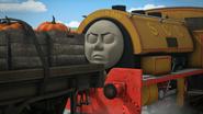 Percy'sLuckyDay77