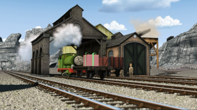 File:Percy'sParcel23.png