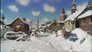 SnowEngine3
