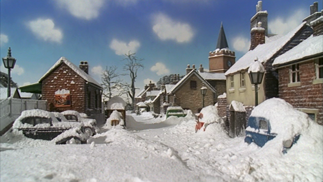 File:SnowEngine3.png