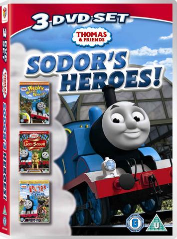File:Sodor'sHeroes!.png