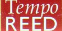 TempoREED