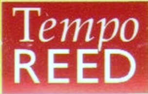 File:TempoREEDlogo.png