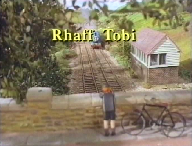 File:Toby'sTightropeWelshtitlecard.png