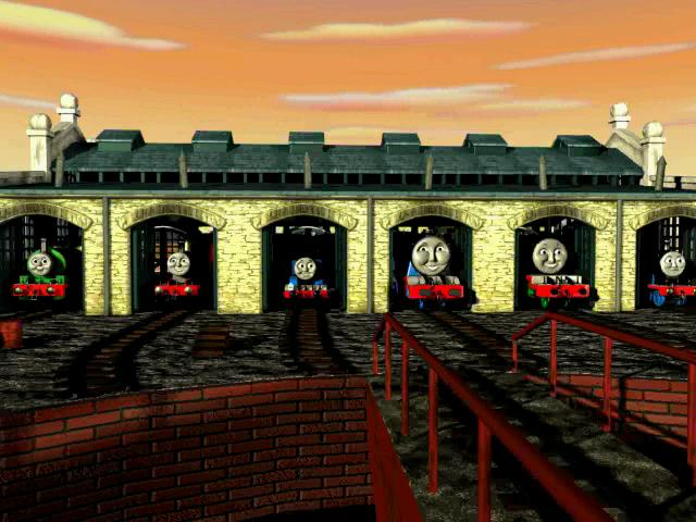 File:TroubleontheTracks(PCGame)6.jpg