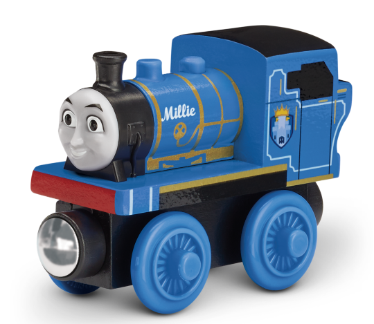 File:WoodenRailwayMillie.png