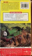 TendersandTurntableandOtherStories1990backcover