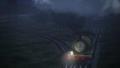 Thumbnail for version as of 13:20, November 8, 2014