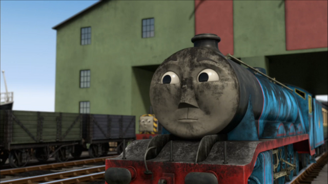 File:ThomasinCharge57.png