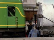 Daisy(episode)35