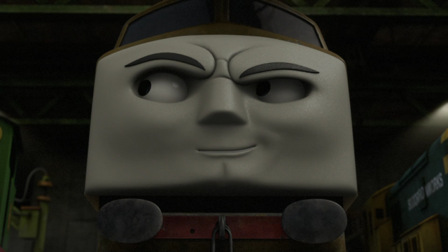 File:DayoftheDiesels314.png