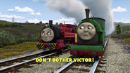 Don'tBotherVictor!titlecard