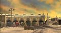 Thumbnail for version as of 23:37, November 2, 2014