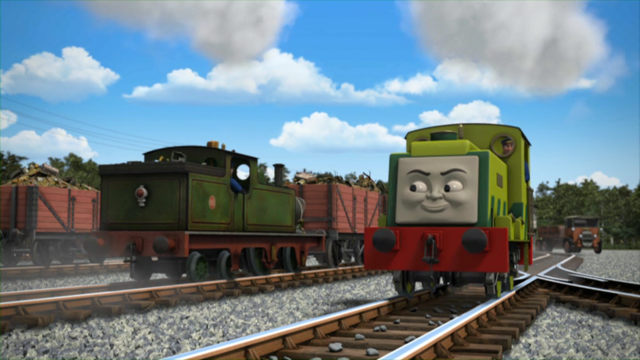 File:Scruff'sMakeover64.png